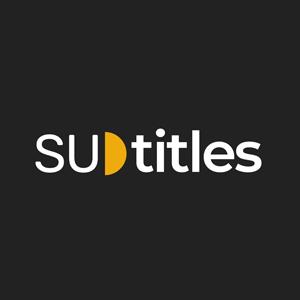 SudTitles